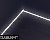 Edge Neon White