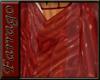 ~F~Amaya Veil~Red