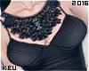 ʞ- Ava Lace V3