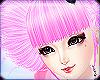 [:3] LolliFringe Pinksu