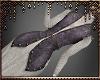 [Ry] Homunculus 9 Dusk