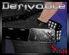 Add- On Belts