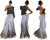FABULOS DRESS