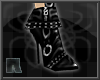 R+ Keine Angst F Shoes