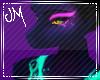 JM | K/DA Akali Skin F