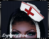 *Nurse Ratchet Hat