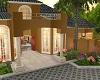 Luxury Furnished House
