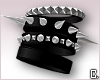 C. Bracelets Right