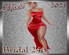 !a Bridal Gown 246