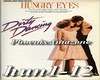 [mix]Hungry eyes