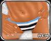 $R Sky Bikini-B