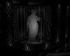 DarkFontain-Paradox