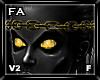 (FA)ChainBandOLFV2 Gold