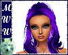 Sasha Purple