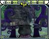 Ky* Sea Witch Cauldron