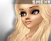 -Sx: HILA . Ash Blond