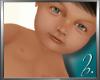 ß Baby TIDi Req Pose1