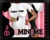 |OBB|JEANS+T|MINIME|THT2
