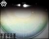 Tiv| Rin Eyes (M/F)