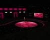 Black Pink Club anim