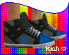 [Kiah]Snu's Shoes