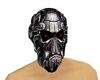 N¥N Armor Helmet