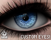 mm. AlyssaAshx Custom