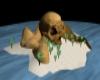 Skull Isle