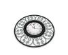 CD Clock Vteal