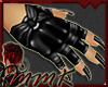 MMK Road Warrior Gloves