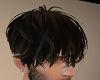 Dark Hair C