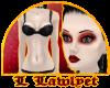 *Dy} Vampyra - light