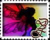 DLF ~ Fairy 2 Rainbow