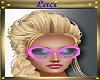 ~L~PinkSpring Sunglasses