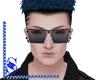 *S* Bling_Sunglasses (M)