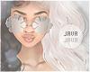J | Morgana split