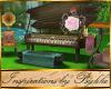I~Pixie Garden Piano