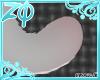 Ache | Tail