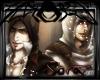 +Sora+ Assassin Poster