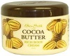 Dr,Kitty Cocoa Butter