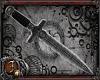 [J] Boot Dagger v2