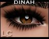 LC Dinah Smokey Eyes v2