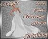 !a Lux Wedding Gown Req