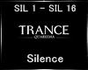 Silence lQl