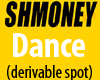 Shmoney Dance (spot) DRV