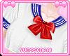 ♡ Seifuku Top /N ♡