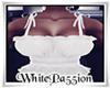 P5* White Top Tonja