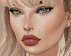 Kiara Bronzed
