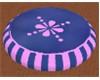 {p}Water Trampoline*Anim