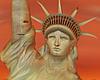 Apocalyptic Liberty